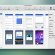 How Sketch Took on Adobe by Making a Faster, Leaner, Cheaper Image Editor