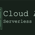 Choosing the right cloud provider — a Serverless Cloud Atlas