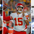 NFL 2019/20 season preview: Planning for kick-off, things to watch, sponsors and broadcasters - SportsPro Media