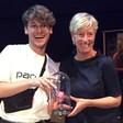 Gezond gamen wint de Gouden Meesterproef 2019 - Games and Learning