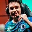 Schalke esports team land Backforce sleeve deal