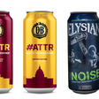 NFL Beers Highlight New Approach to Anheuser-Busch Sports Marketing