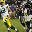 TV Ratings: NFL Season Opener Up 14% on 2018