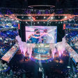 Riot, Epic, and Twitch form new group called ISFE Esports in Europe