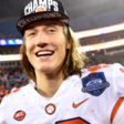 ESPN secures ACC Network carriage deal with Cox Communications - SportsPro Media