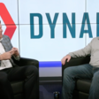 Ted Alling, partner of Dynamo Ventures, on Chattanooga's startup culture