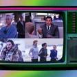 25 TV Shows That Should Have Ended Sooner - VICE