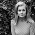 Carol Lynley Dead: 'The Poseidon Adventure' Star Was 77 – Variety