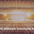 The Top 10 JAMstack Community Resources - TakeShape, Headless CMS for the JAMstack
