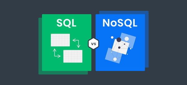 Explaining SQL and NoSQL, to Grandma