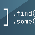 Simplify your JavaScript – Use .some() and .find()