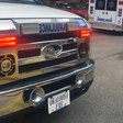 Okaloosa County Emergency Medical Services votes to unionize