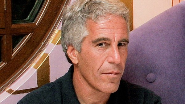 How an Élite University Research Center Concealed Its Relationship with Jeffrey Epstein