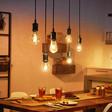Philips Hue presenteert slimme hipster lampen, nieuwe Hue Go en meer
