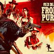 Red Dead Online-trailer: De Frontier Pursuits brengt nieuwe rollen - WANT