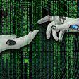 Optimiser la collaboration chatbots-agents humains pour améliorer le service client - Marketing Professionnel e-magazine