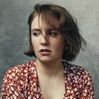 Lena Dunham Explores Alone Time After a Break-Up