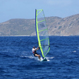 From the USSR to California: windsurfing into a new life