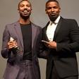 Foxx, Jordan tackle Deep South racism in Oscar-tipped film   eNCA