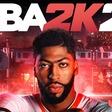 [REVIEW] NBA 2K20: Goede sportgame met kleine verbeteringen - WANT