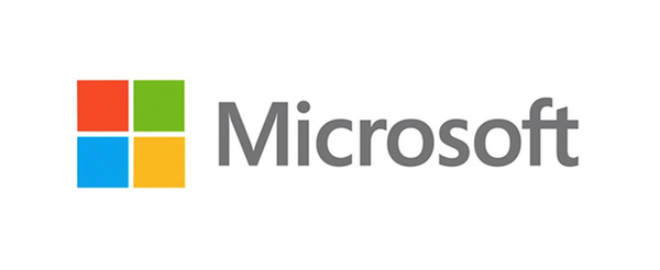 Microsoft ❤️ Startups - Office Hours