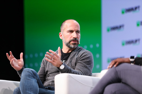 Uber lays off 435 people across engineering and product teams