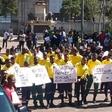 KZN ANCYL wants subject teaching boys how to treat girls | eNCA