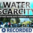 RECORDED: Doha Debates: Water Scarcity, getting water into everyone's hands | eNCA