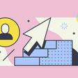 7 design patterns to improve your login design