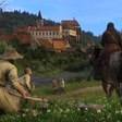 Win een speciaal Kingdom Come Deliverance-pakket - WANT