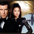 Pierce Brosnan wil dat de volgende James Bond een vrouw is - WANT