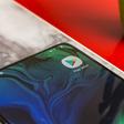 """Google Play Pass is officieel een ding (en verschijnt """"binnenkort"""") - WANT"""
