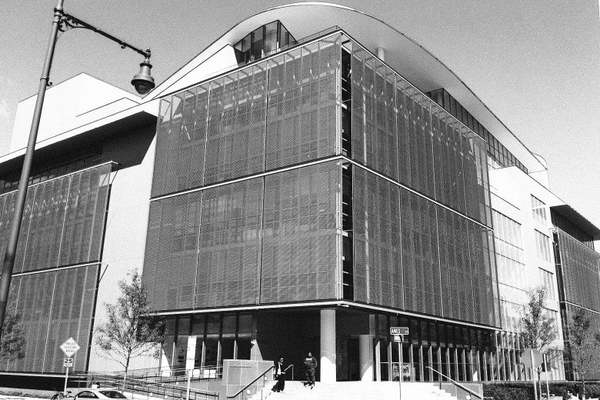 The Moral Rot of the MIT Media Lab
