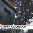 City of Fort Walton Beach hopes to come to agreement on recycling