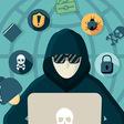 Microsoft, Google, Twitter i Facebook planują defensywę przeciwko Rosji
