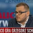 Trudnowski: Koalicja Obywatelska musiała wystawić innego kandydata — Klub Jagielloński