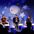 """""""Fake news – real business"""" na Forum Ekonomicznym w Krynicy [Relacja] - Wiadomości"""