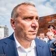 Wybory parlamentarne 2019. Grzegorz Schetyna szykuje się na najgorsze. Na horyzoncie bunt w regionach PO - WP Wiadomości