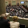 """Politycy-hejterzy. """"Nie wiedzą nawet, że w internecie nie są anonimowi""""   Gazeta Bałtycka"""