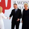"""Wróblewski: """"Andrzej Duda jest dziś w najlepszej formie od lat. Pytanie, czy kondycji wystarczy do maja 2020"""" (Opinia) - WP Opinie"""