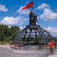 Berlin ciągnie do Moskwy i Polska nic na to nie poradzi