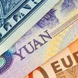 Europa idzie na wojnę handlową, by stawić czoło Ameryce i Chinom - Wiadomości