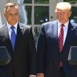"""Koniec z wizami do USA? """"Nigdy nie byliśmy tak blisko"""" - fakty.interia.pl"""