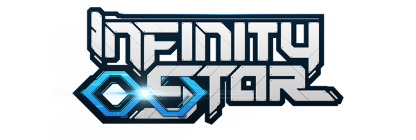 Infinity Star - Fight for your freedom!