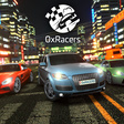 0xRacers - Open economy racing manager powered by blockchain
