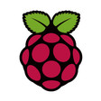 Raspberry Pi launches Isaac Computer Science to promote STEM