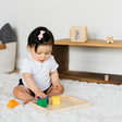 6 Best Toy Kits for Education and Growth | Parentology