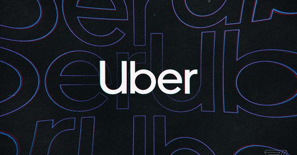 Uber argues its drivers aren't core to its business, won't reclassify them as employees