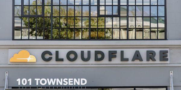 Cloud-Services Company Cloudflare Discloses Potential Sanctions Violations