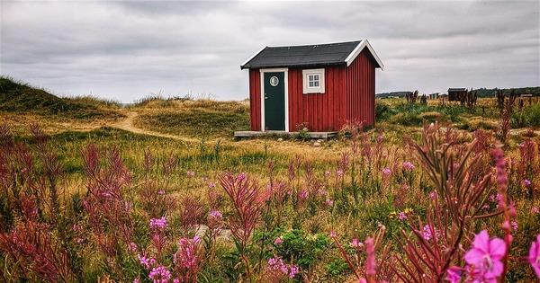 Der perfekte Guide für die Region Skåne in Schweden